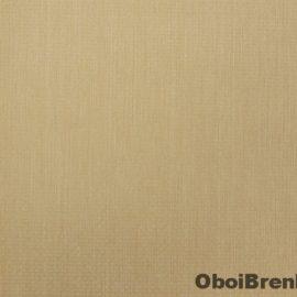 Обои Rasch Textil Selected 078755