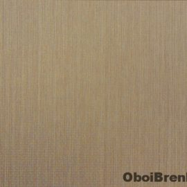 Обои Rasch Textil Selected 078779