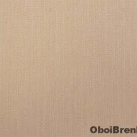 Обои Rasch Textil Selected 078953
