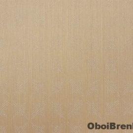 Обои Rasch Textil Selected 079356