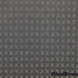 Обои Rasch Textil Selected 079370