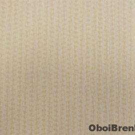 Обои Rasch Textil Selected 079394