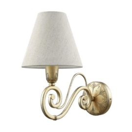 Бра Lamp4you Classic E-01-H-LMP-O-33