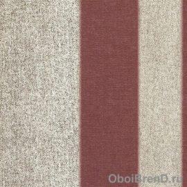 Обои Zambaiti Parati Carpet 2503