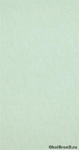Обои BN Wallcoverings Van Gogh 17111