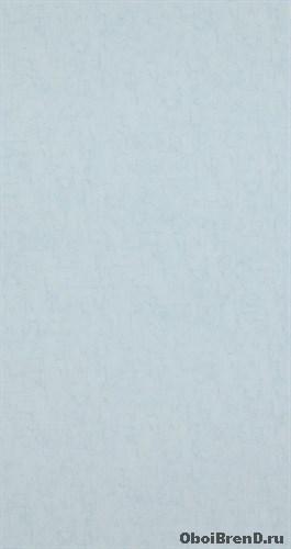 Обои BN Wallcoverings Van Gogh 17114
