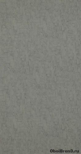 Обои BN Wallcoverings Van Gogh 17121