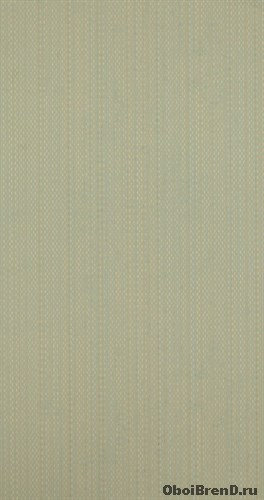 Обои BN Wallcoverings Moods 17302