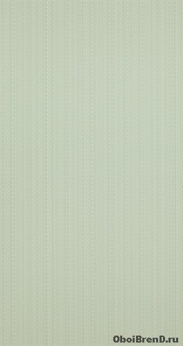 Обои BN Wallcoverings Moods 17305