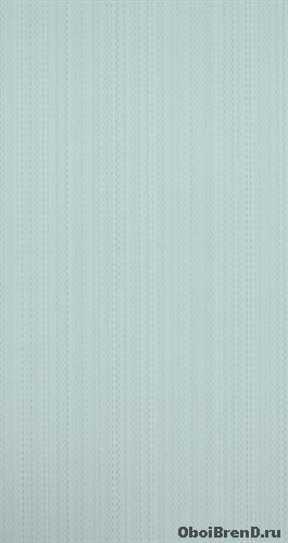Обои BN Wallcoverings Moods 17307