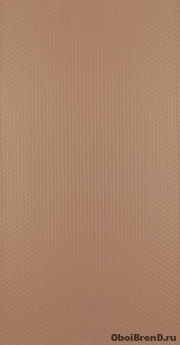 Обои BN Wallcoverings Moods 17321