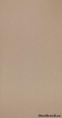 Обои BN Wallcoverings Pure Passion 17382