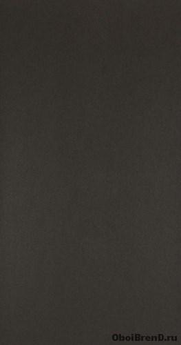 Обои BN Wallcoverings Pure Passion 17386