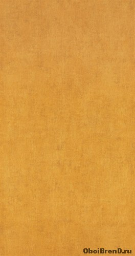 Обои BN Wallcoverings Pure Passion 17400