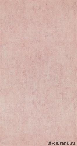 Обои BN Wallcoverings Pure Passion 17402