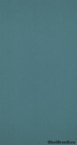 Обои BN Wallcoverings Denim 17572