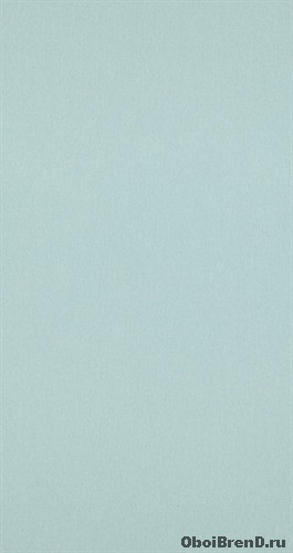 Обои BN Wallcoverings Denim 17573