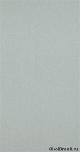Обои BN Wallcoverings Denim 17574