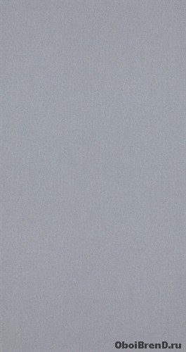 Обои BN Wallcoverings Denim 17579