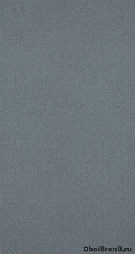 Обои BN Wallcoverings Denim 17580