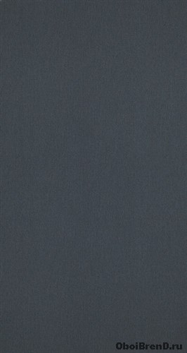 Обои BN Wallcoverings Denim 17581