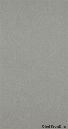 Обои BN Wallcoverings Denim 17582