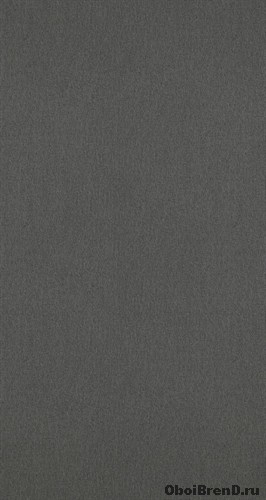 Обои BN Wallcoverings Denim 17583