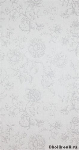 Обои BN Wallcoverings Dutch Masters 17811