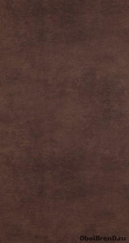 Обои BN Wallcoverings Curious 17922