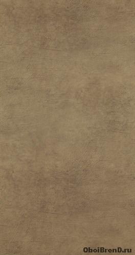 Обои BN Wallcoverings Curious 17924
