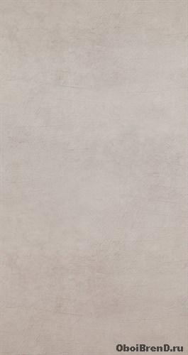 Обои BN Wallcoverings Curious 17930