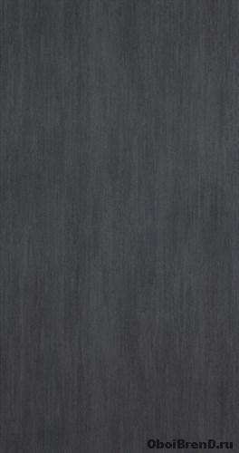Обои BN Wallcoverings Essentials 217978