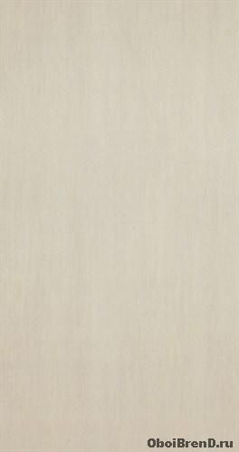 Обои BN Wallcoverings Essentials 217980