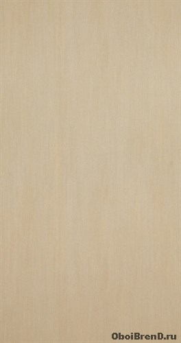 Обои BN Wallcoverings Essentials 217982