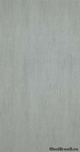 Обои BN Wallcoverings Essentials 217984