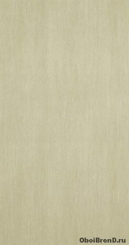 Обои BN Wallcoverings Essentials 217987