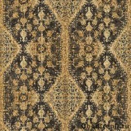 Обои Zambaiti Parati Carpet 2528