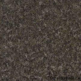 Обои Zambaiti Parati Carpet 2529