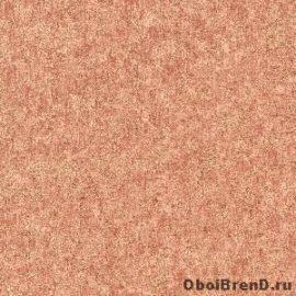 Обои Zambaiti Parati Carpet 2531
