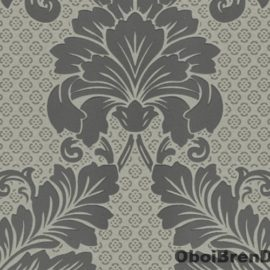 Обои AS Creation Luxury Wallpaper 30544-4