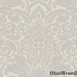 Обои AS Creation Luxury Wallpaper 30545-1