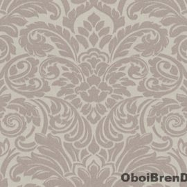 Обои AS Creation Luxury Wallpaper 30545-2