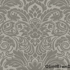 Обои AS Creation Luxury Wallpaper 30545-3