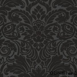 Обои AS Creation Luxury Wallpaper 30545-5