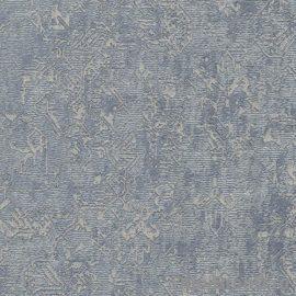 Обои Zambaiti Parati Carpet 2524