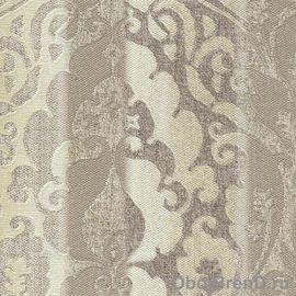 Обои Zambaiti Parati Carpet 5902 (2511)
