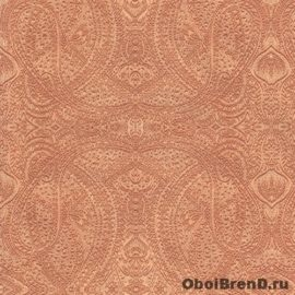 Обои BN Wallcoverings Masterpiece 53202