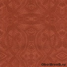 Обои BN Wallcoverings Masterpiece 53203