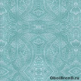 Обои BN Wallcoverings Masterpiece 53204