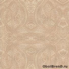 Обои BN Wallcoverings Masterpiece 53205
